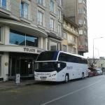 Photo of Tugcu Hotel