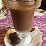 Photo de Levendula Ice Cream Workshop