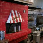 Nicolosi's Kitchen