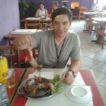 Kizuna Frutos Do Mar e Sushi Bar