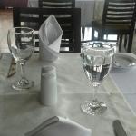 Muchik Restaurante