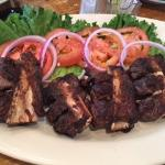 great beef finger ribs
