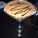 Foto de Antonio's Bar & Trattoria