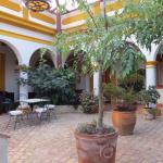 Photo of Hotel Casa Margarita