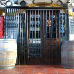 Photo de Residencia Leones de Castilla