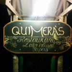 Foto de Quimeras