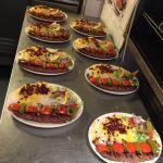 Photo of Restaurant 1001 Natt