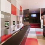 Villa Noosa Hotel Foto