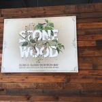 Stone & Wood Brewery and Tasting Room Photo