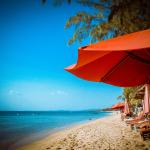 Photo of Paris Beach Phu Quoc