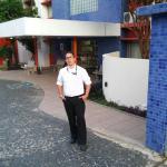 Photo of Hotel Formula Flat