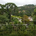 صورة فوتوغرافية لـ Pousada Santha Serra