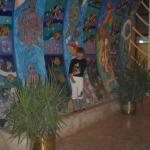 Photo of El Samaka Comfort Hotel