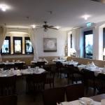 Hotel-Restaurant-Weinkeller Pfalzer Hof