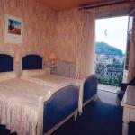 Lourdes Inn Hotel Foto