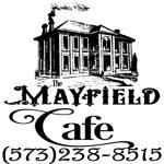 Mayfield Cafe