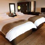 Hotel Ridge