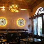 Photo of Cafe Altschwabing