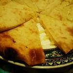 Foto de Shree Everest Kitchen