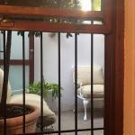 Foto de Point B Guest House