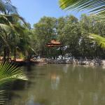 Zdjęcie River Ray Estates Resort