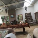 De Oude Kraal Country Estate and Spa Photo