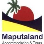 Maputaland logo