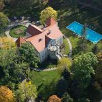 Pałac Pacółtowo - Luxury Resort, SPA, Ośrodek Jeździecki