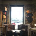 Photo of Diningroom