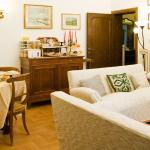Bed and Breakfast San Michele