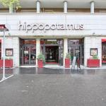 838_HIPPO_PARIS BERCY ARENA_1