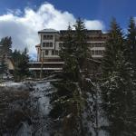 Shiroka Laka Hotel ภาพถ่าย