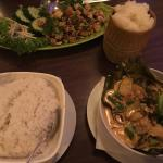 Luang Prabang Foto