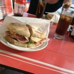 Photo of Snack Bar Restaurante NEPTUNO