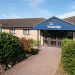 Travelodge Ely