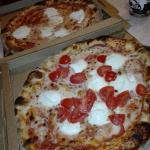 Photo of Pizzeria LunaPiena