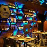Photo of Lexis Restaurant & Cocktail Bar