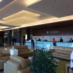 Imperial Hotel Kuching Foto