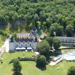 Photo of Chateau de la Fleunie
