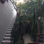 Casa Mexicana San Miguel