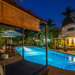 Encantada Ocean Cottages