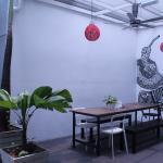 Photo of Sahabat Guesthouse