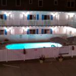Tradewinds Motel Foto