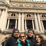Paris-Sensacional -Day Tours