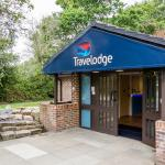 Travelodge Billinghurst Five Oaks