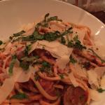 Photo of Marathon Seafood Mkt & Grill