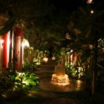 Photo of Kirikayan Boutique Resort
