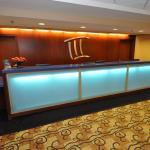BEST WESTERN PLUS Hotel Tria Foto