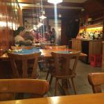 Restaurant Amtshaus