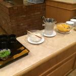 Foto de Hotel Chura Ryukyu